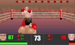 Furious Punch II screenshot 2/4