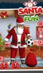 Santa Fun - Game For Kids screenshot 1/5