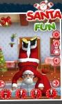 Santa Fun - Game For Kids screenshot 3/5