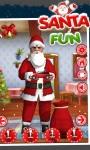 Santa Fun - Game For Kids screenshot 4/5