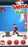 Santa Fun - Game For Kids screenshot 5/5