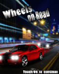 Wheels on Road screenshot 3/3