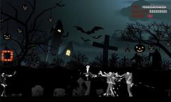 Blowup Zombies screenshot 3/4