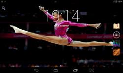 Gymnastics Live screenshot 1/4