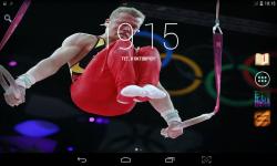Gymnastics Live screenshot 2/4