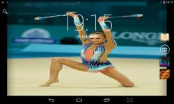Gymnastics Live screenshot 3/4