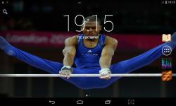Gymnastics Live screenshot 4/4