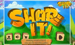 Shape It screenshot 1/5