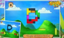 Shape It screenshot 4/5