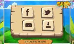 Shape It screenshot 5/5