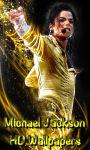 Michael Jackson HD_Wallpapers screenshot 1/3