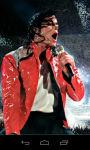 Michael Jackson HD_Wallpapers screenshot 3/3