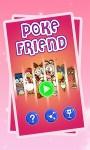 Poke Friend screenshot 1/6