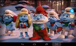 Smurfs Live screenshot 3/4