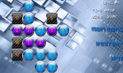 Maths Puzzle Labyrinth screenshot 3/4