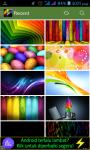 Colorful New Wallpaper screenshot 1/3