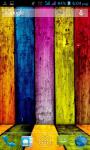 Colorful New Wallpaper screenshot 2/3