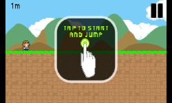 Great Runner screenshot 1/6