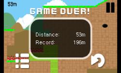 Great Runner screenshot 3/6