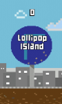 Floppy Lollipop screenshot 1/5
