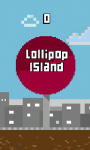 Floppy Lollipop screenshot 2/5