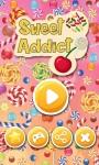 Sweets Addict screenshot 1/5