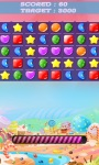 Sweets Addict screenshot 3/5
