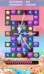 Sweets Addict screenshot 4/5