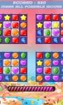 Sweets Addict screenshot 5/5