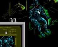 Robocop 3 screenshot 4/4