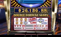 Slots of Vegas 2 - Casino Slot Machines screenshot 2/6