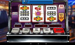 Slots of Vegas 2 - Casino Slot Machines screenshot 4/6