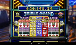 Slots of Vegas 2 - Casino Slot Machines screenshot 6/6