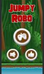 Jumpy-Robo screenshot 1/4