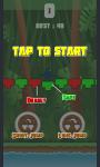 Jumpy-Robo screenshot 2/4