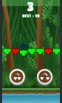 Jumpy-Robo screenshot 3/4