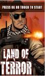 Land Of Terror– Free screenshot 1/1