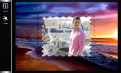 Sea Photo Frames screenshot 5/6