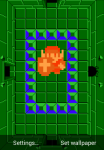 Zelda Classic Live Wallpaper screenshot 2/6