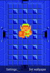 Zelda Classic Live Wallpaper screenshot 5/6