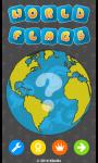 World Flags Logo Quiz screenshot 1/5