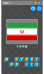 World Flags Logo Quiz screenshot 5/5