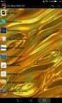 Jazz Music Radio Full screenshot 1/4