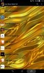 Jazz Music Radio Full screenshot 2/4