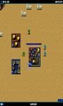 Dune the Battle screenshot 1/6