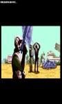 Dune the Battle screenshot 2/6