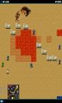 Dune the Battle screenshot 3/6