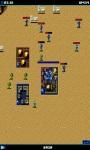 Dune the Battle screenshot 4/6