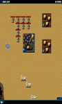 Dune the Battle screenshot 5/6