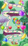 Balloon Blaze Mania screenshot 3/6